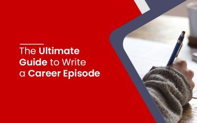 Ultimate Guide to Write Career Episode - CDR writing services, CDR Writing, CDR for Australia, CDR Sample, Career Episode Report