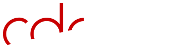 CDR Writers Australia