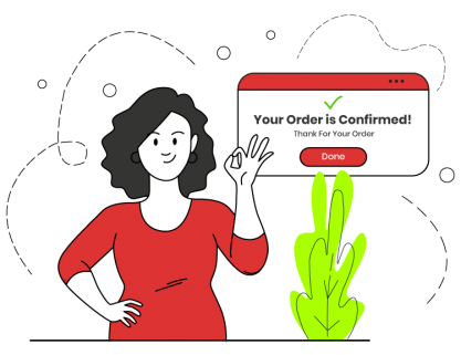 step-1-you-order-our-service_2