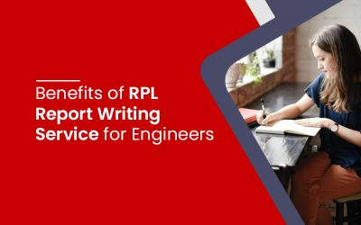 RPL Report Writing Service for Engineers