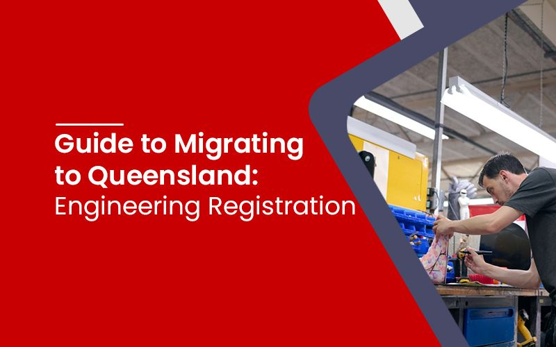 Queensland-Migration-Engineering Registration - CDR writing services, CDR Writing, CDR for Australia, CDR Sample, Career Episode Report, CDR Writers, CDR, Skilled Migration, Skilled Assessment, Immigration Australia