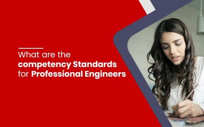 Competency Standard Stage 2 for Professional Engineer